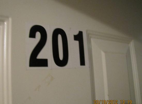 suite201.jpg!