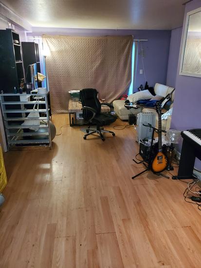 suitelivingroom2.jpg!