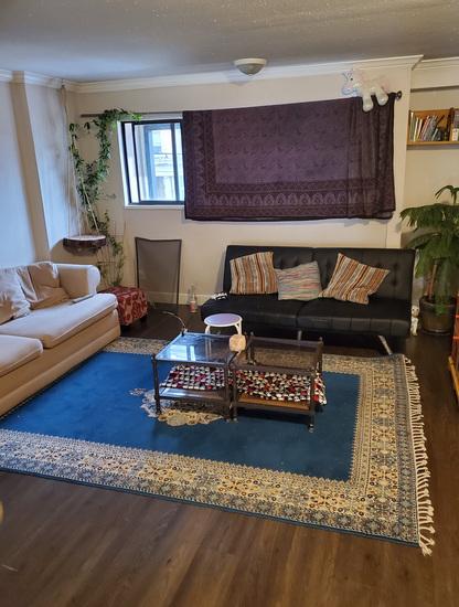 suitelivingroom3.jpg!