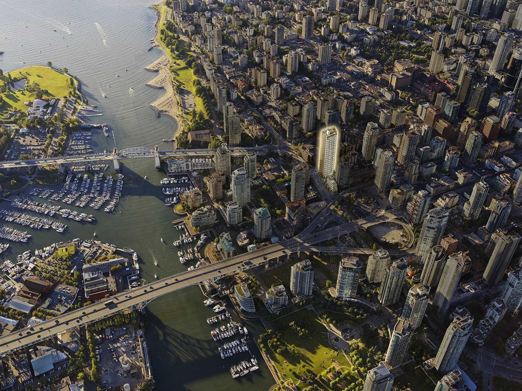 aerial1.jpg!