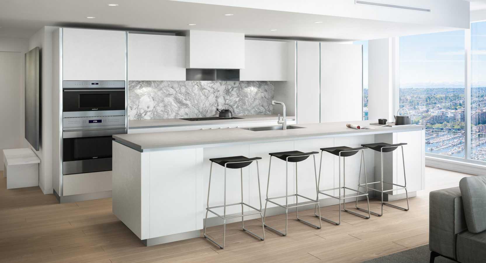 normli_170828_int_3bed_kitchen_lighte1516909385812.jpg!