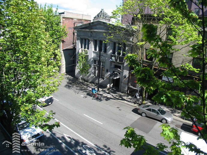 # 312 515 W Pender St., Vancouver