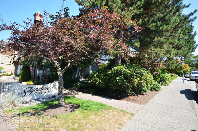 2681 W 10TH AV, Vancouver - photo by Pixilink Solutions