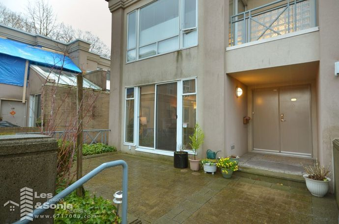 # TH5 2668 ASH ST, Vancouver - photo by Pixilink Solutions