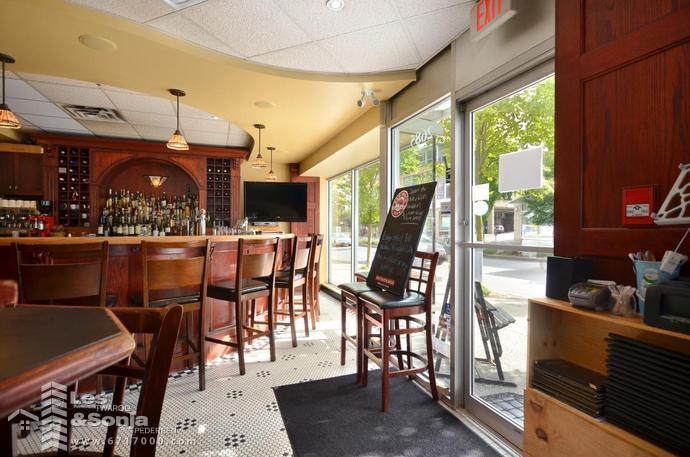 2685 Arbutus Street, Vancouver