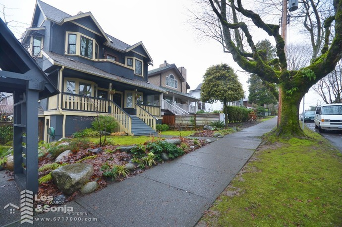 47 W 13TH Ave, Vancouver - photo by Pixilink Solutions