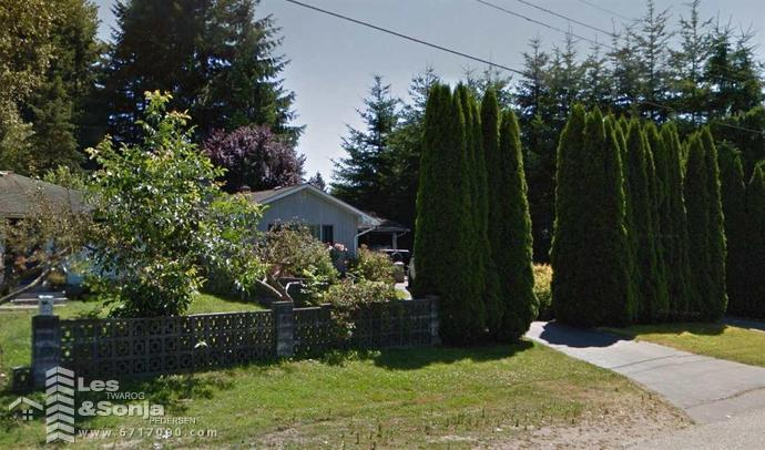 13672 BENTLEY ROAD, Surrey