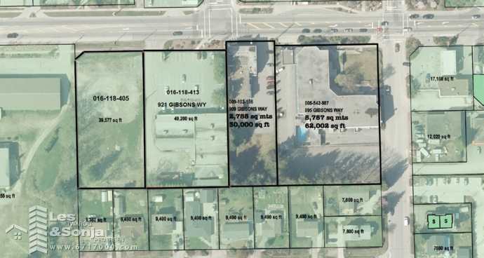 areal map of 4 properties with square footage.png