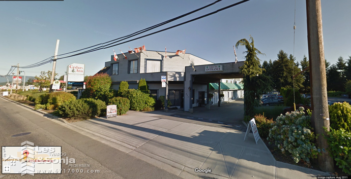 895 gibsons street view.png