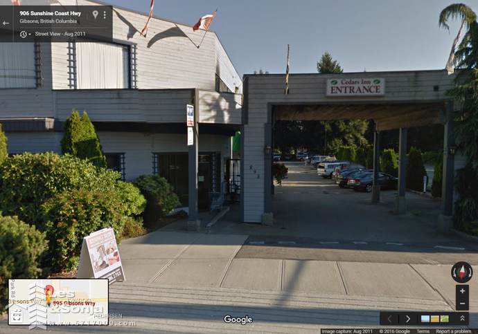 895 gibsons street view2.png