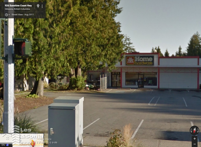 921 Gibsons  street view0.png