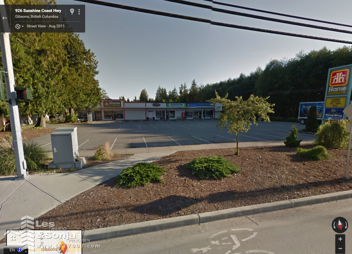 921 Gibsons  street view1.png