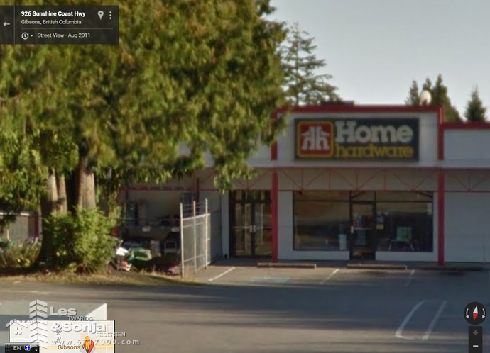 921 Gibsons street view2.png