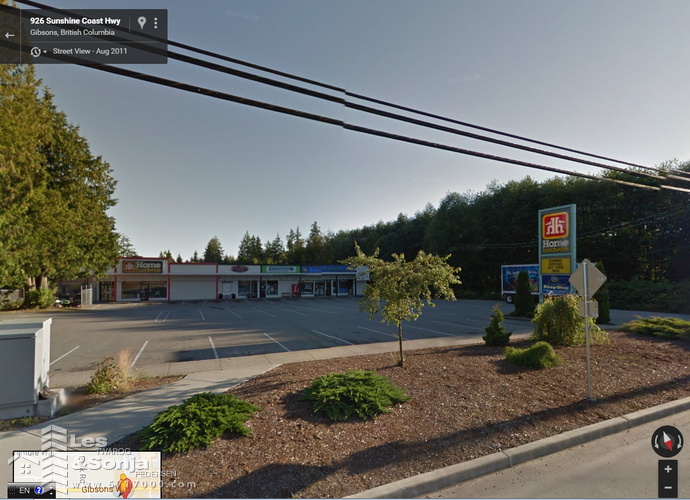 921 Gibsons street view3.png