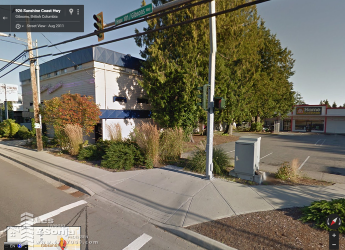921 Gibsons street view4.png