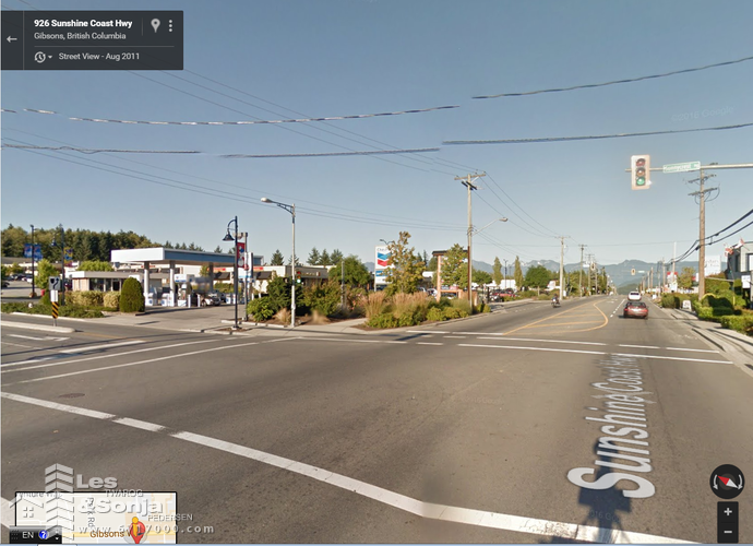 921 Gibsons street view5.png