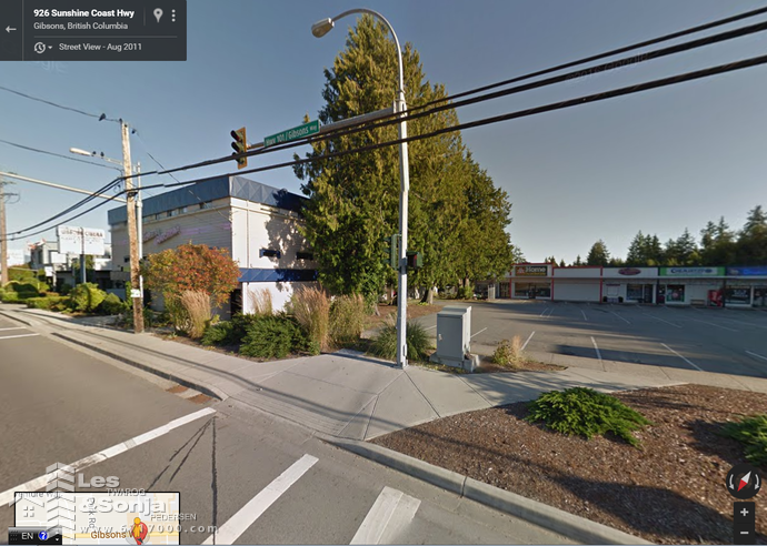 street view6.png