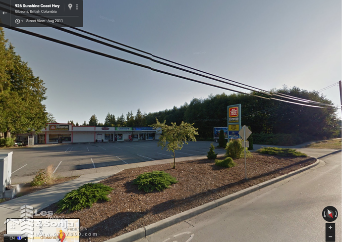 921 Gibsons  street view7.png