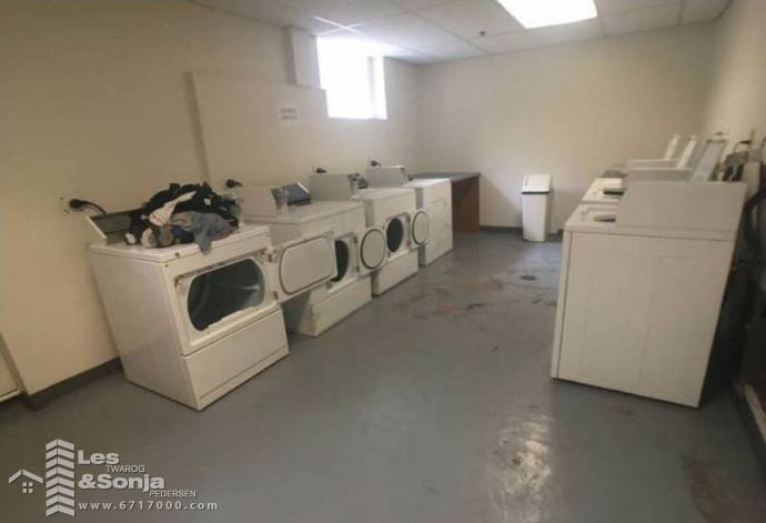 shared laundry room.jpg