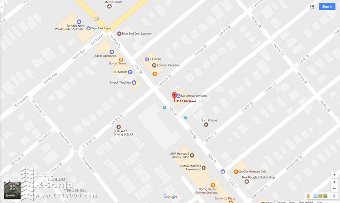 google map.png
