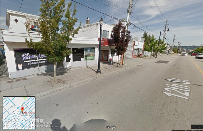 street view2.png