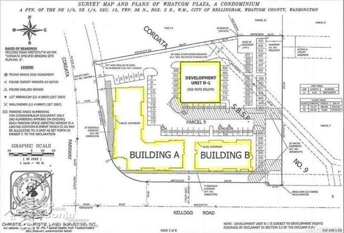 site plan2.jpg