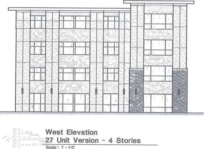 west elevation.jpg