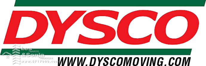 dyscomovinglogo.png