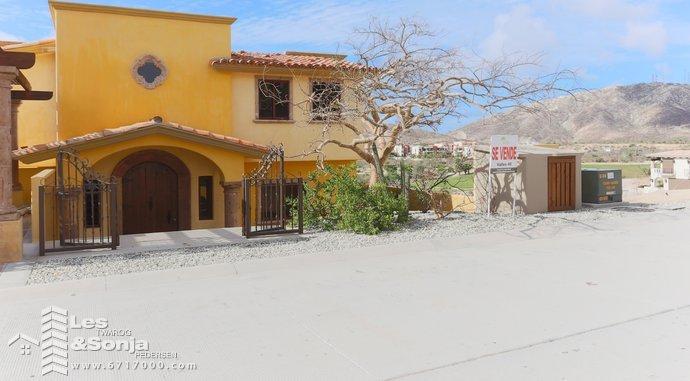 CLUB CAMPESTR, San Jose Del Cabo