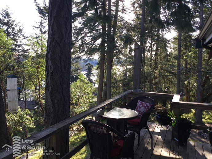 view deck photo.jpg