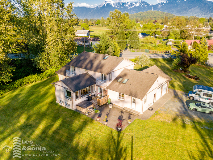 10285 young rd chilliwack dji0027.jpg