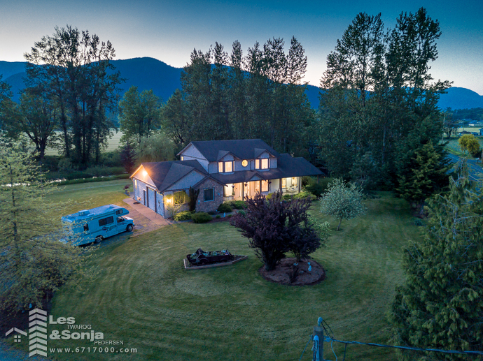 10285 young rd chilliwack dji0063.jpg