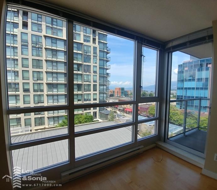 704 1030 BROADWAY, Vancouver