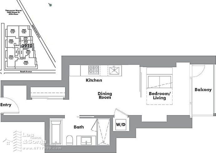 suite3910.jpg