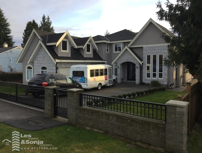 new house 2.jpg