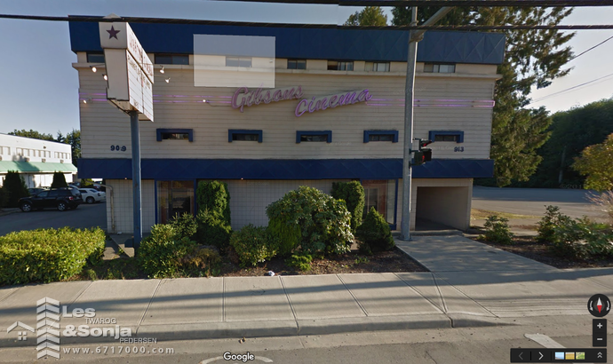 909 gibsons street view.png