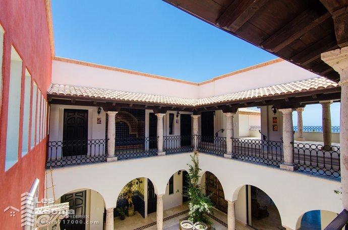 206 Padre Kino Avenue, Puetro Los Cabos