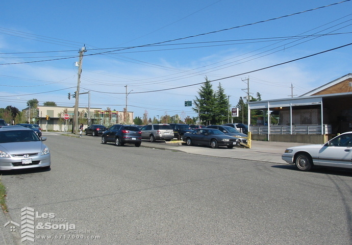 7791 kingsway  facing north.jpg