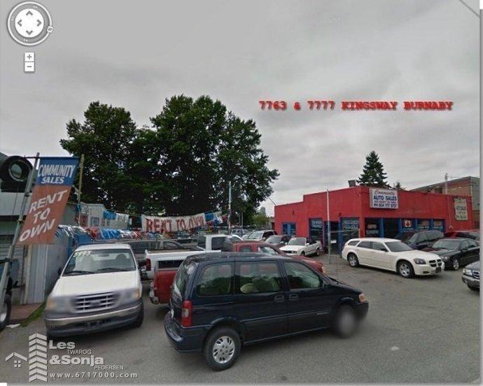 7763 kingsway street4.jpg