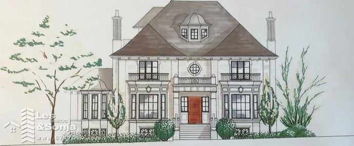 1975 w 18th house drawing cropped.jpg
