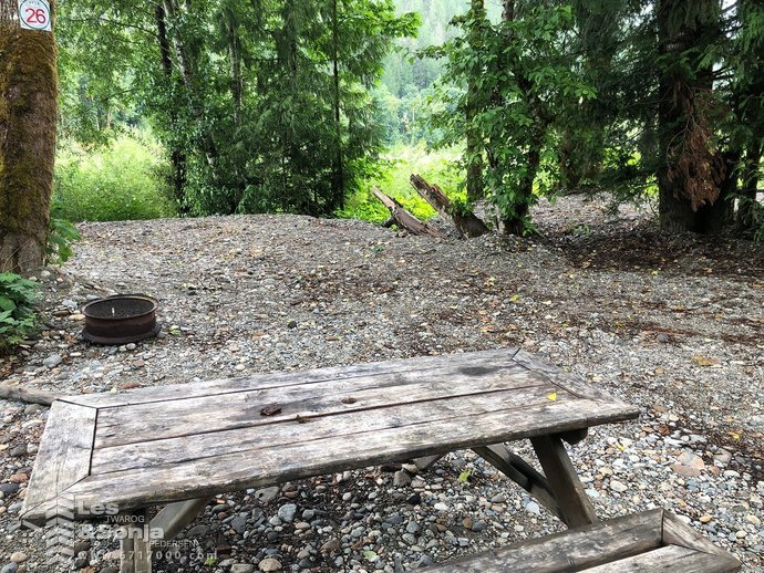 campsite26.jpg