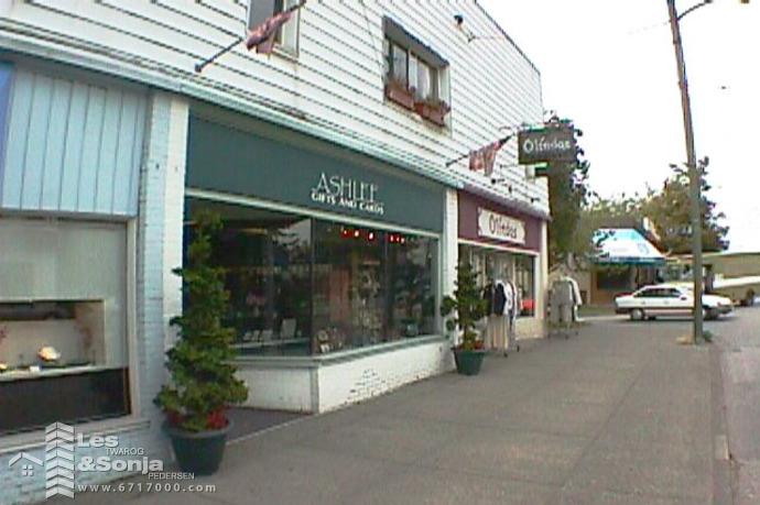 4311 DUNBAR Street, Vancouver