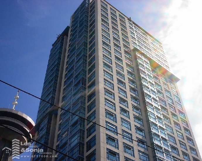 # 306 515 W PENDER Street, Vancouver