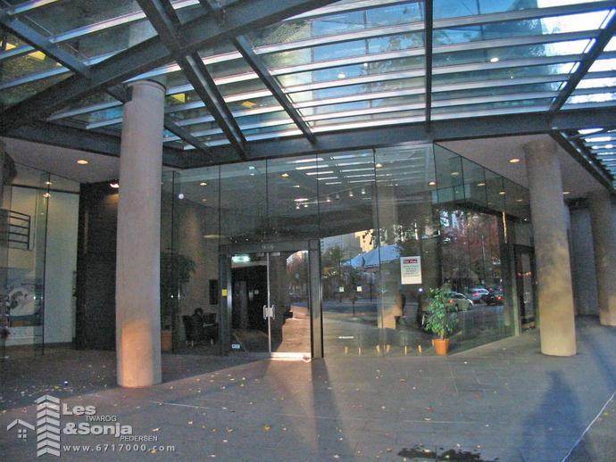 # 416 938 HOWE Street, Vancouver