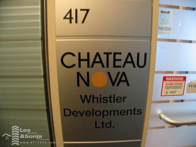# 417 938 HOWE Street, Vancouver
